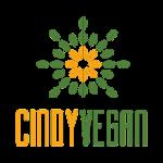 Cindyvegan