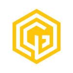 Công Ty TNHH Glcom logo