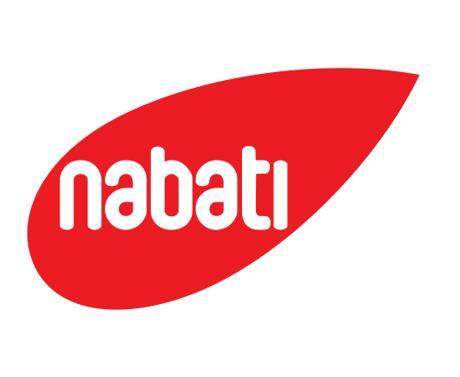Công Ty TNHH Nabati Việt Nam logo