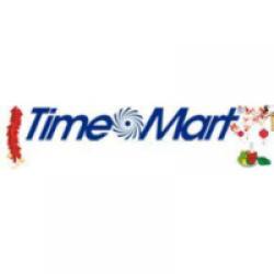 Công Ty TNHH XNK Timemart