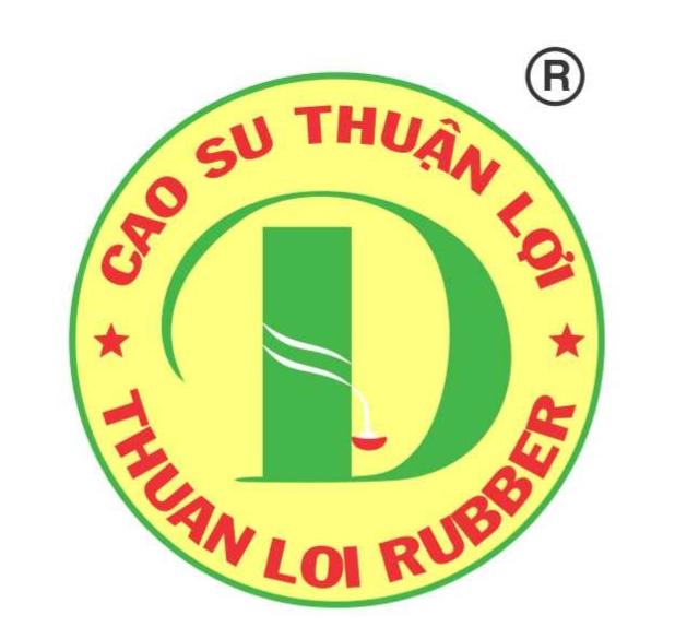Công Ty TNHH Cao Su Thuận Lợi