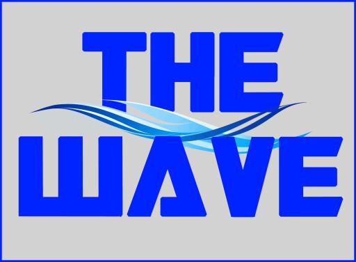 Công Ty Truyền Thông The Waves