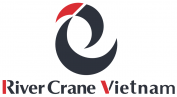 Rivercrane Việt Nam