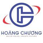 Công Ty TNHH TM XD Chống Thấm Hoàng Chương logo