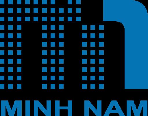 Công Ty Cổ Phần Đầu Tư Công Nghệ Minh Nam