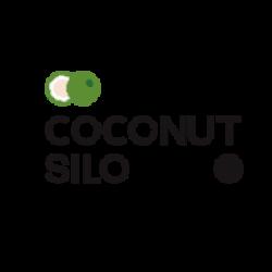 Coconut Silo Vina