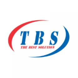 Công Ty TNHH Tbs Việt Nam