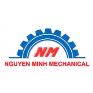 Cơ Khí Nguyễn Minh - Công Ty TNHH SX TM Cơ Khí Nguyễn Minh
