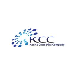 Công Ty TNHH Đt SX Và XNK Kanna Cosmetics