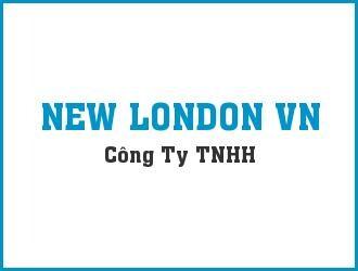 Công Ty TNHH New London Vn