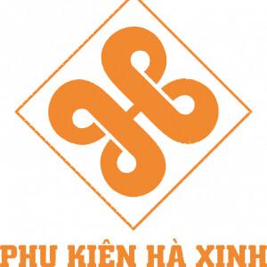 Phụ Kiện Hà Xinh