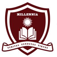 Millennia World School