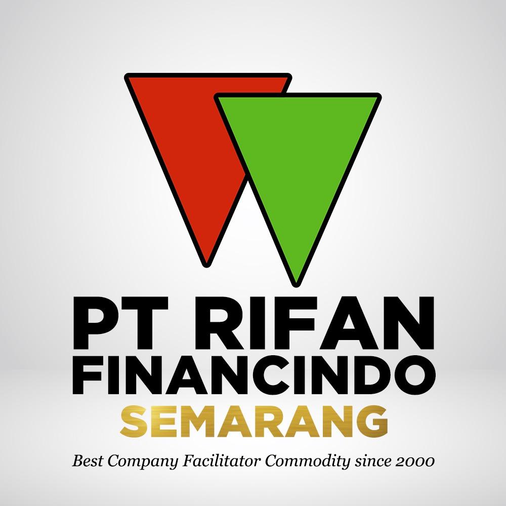 Rifan Financindo Semarang Pt