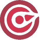 Razaki Media Teknologi Pt