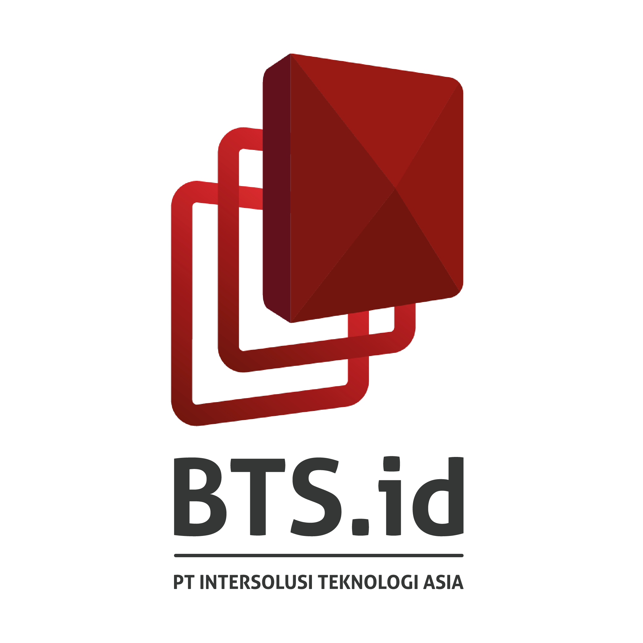 Intersolusi Teknologi Asia Pt