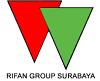 Rifan Financindo Surabaya