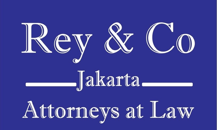 Rey &Amp; Co