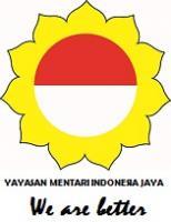 Yayasan Mentari Indonesia Jaya