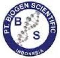 Biogen Scientific Pt