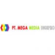 Mega Media Digipro Pt