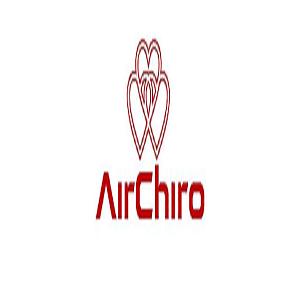 Airchiro Nhà Bè (Hộ Kinh Doanh Cửa Hàng Máy Massage Aichiro)