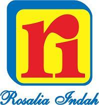 Rosalia Indah Transport Pt
