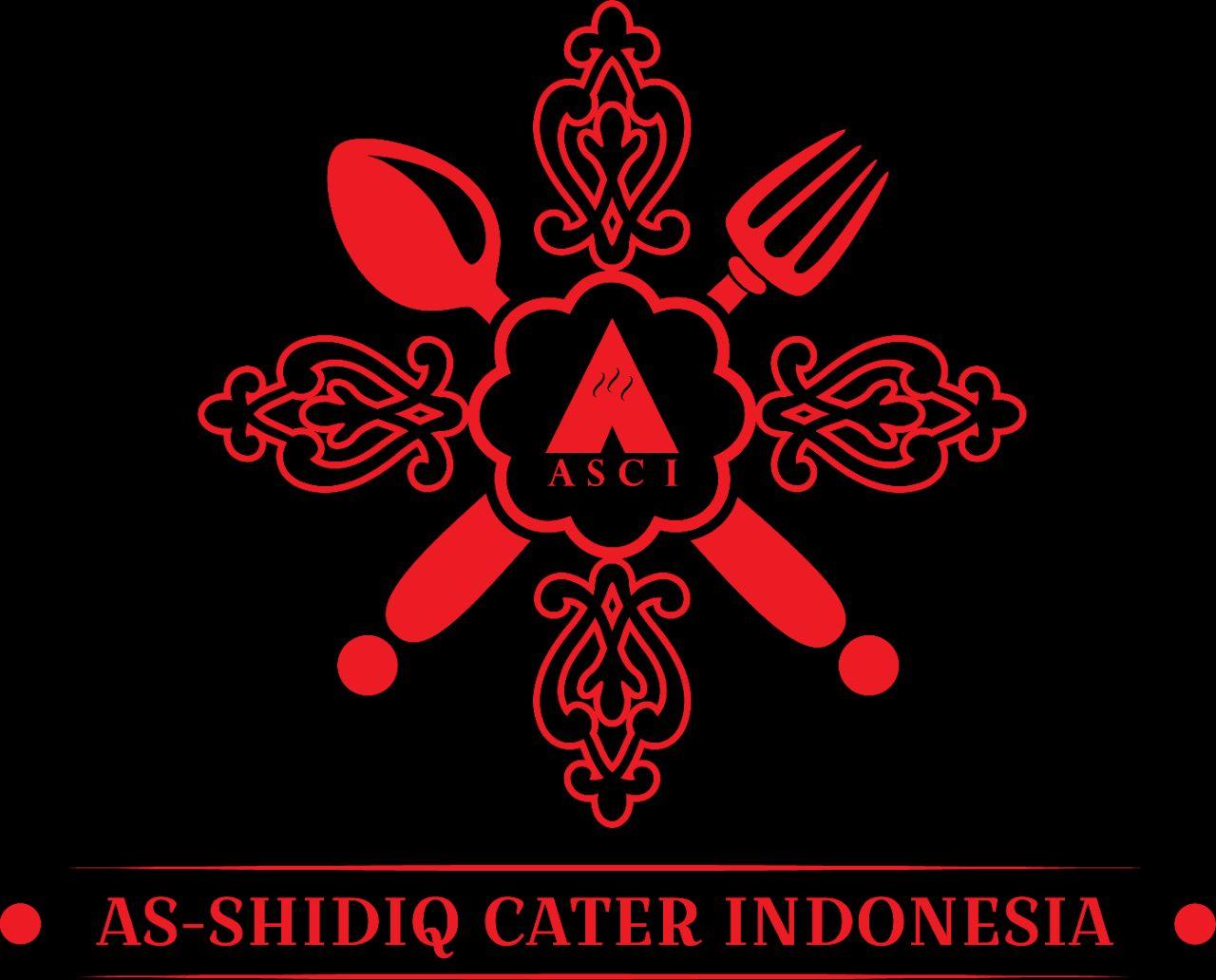 As Shidiq Cater Indonesia Pt