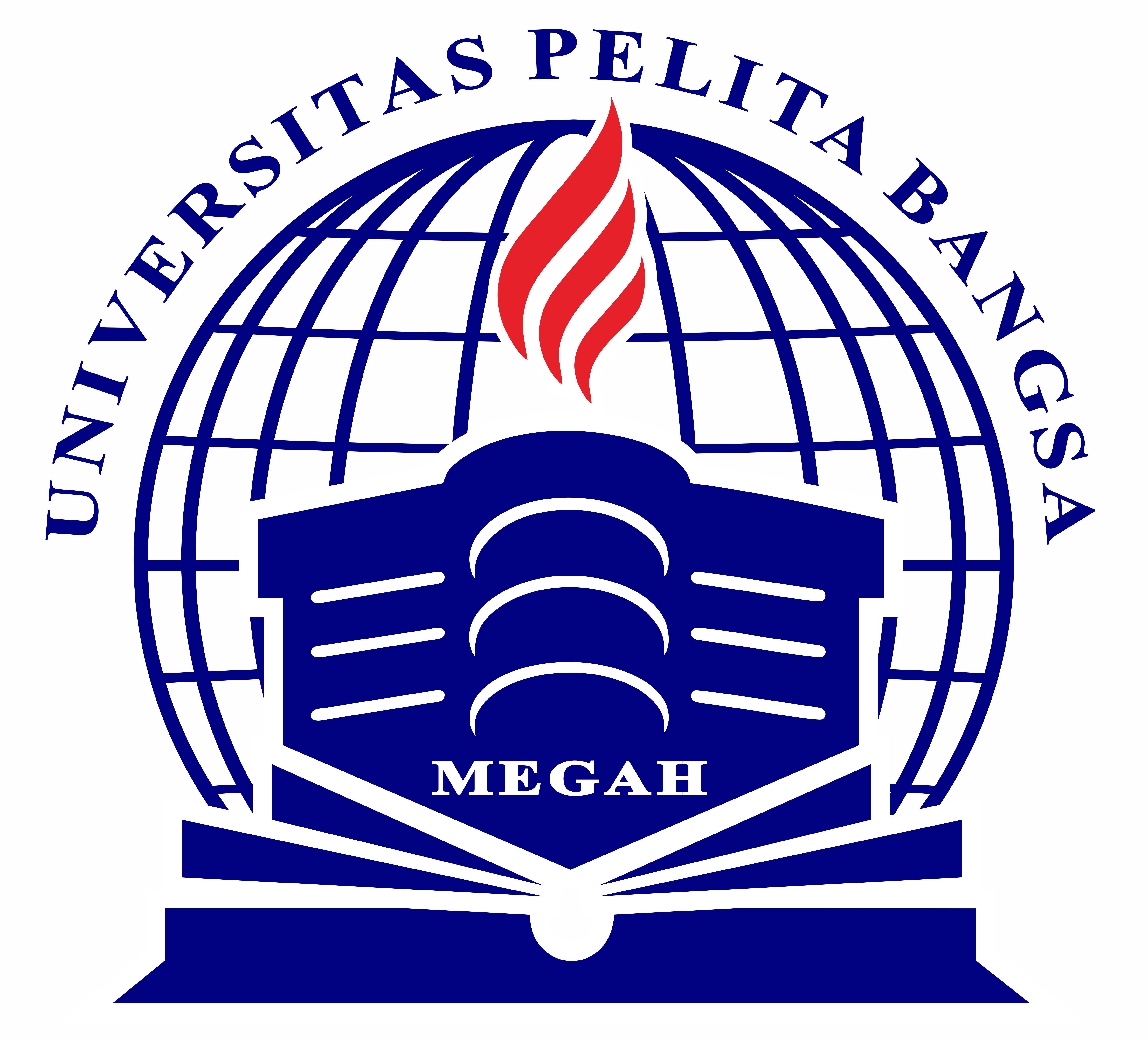 Universitas Pelita Bangsa