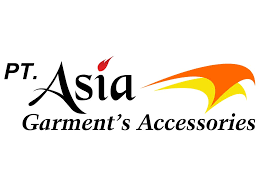 Asia Garment''S Accesories Pt