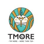 TMore