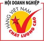 Hội Doanh Nghiệp Hàng Việt Nam Chất Lượng Cao