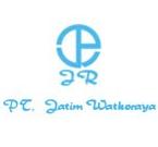 Jatim Watkoraya Pt