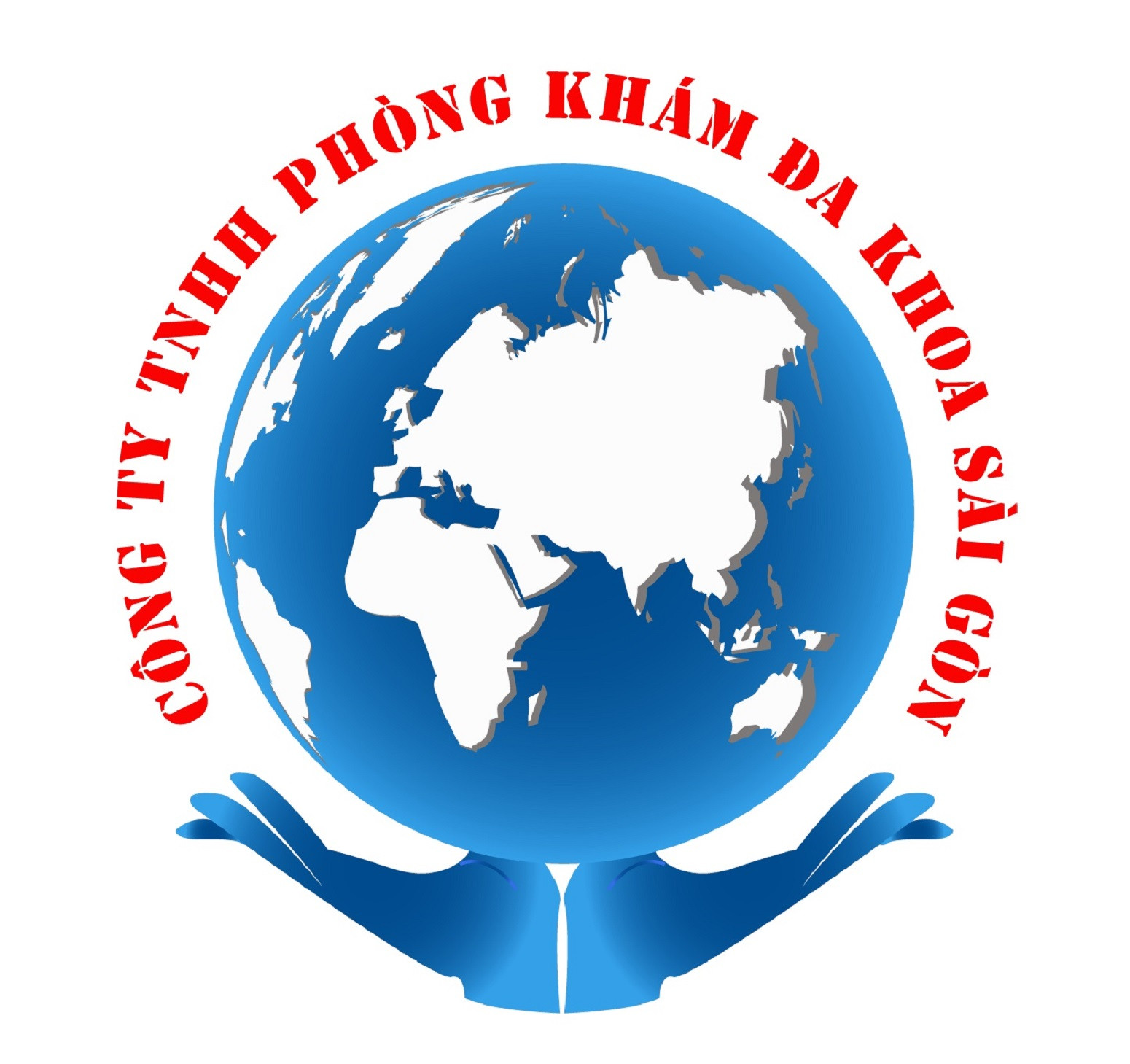 Công Ty TNHH Phòng Khám Đa Khoa Sài Gòn