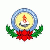 Yayasan Satya Dharma Surya Indonesia