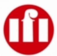 Imfarmind Farmasi Industri Pt