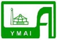 Yayasan Masjid Al Ikhlas