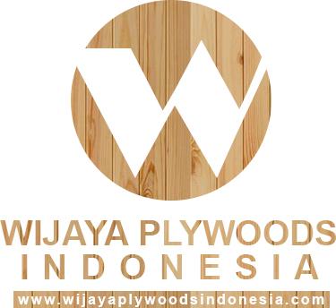Wijaya Plywoods Indonesia