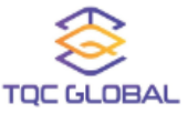 Tqc Global