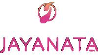 Jayanata Pt