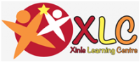 Xinle Learning Centre Pt