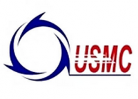 Usm Corp Indonesia Pt