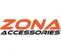 Zona Accessories