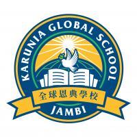 Karunia Global School