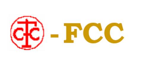 Công Ty Cổ Phần Giám Định Và Khử Trùng Fcc