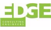 Edge Consulting Engineers