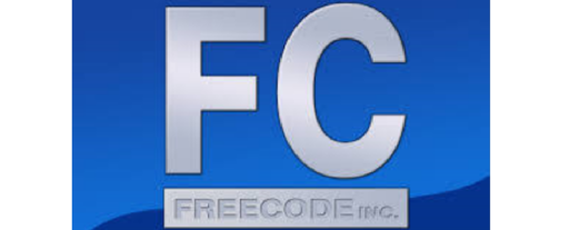 Công Ty TNHH Freecode (Viet Nam)