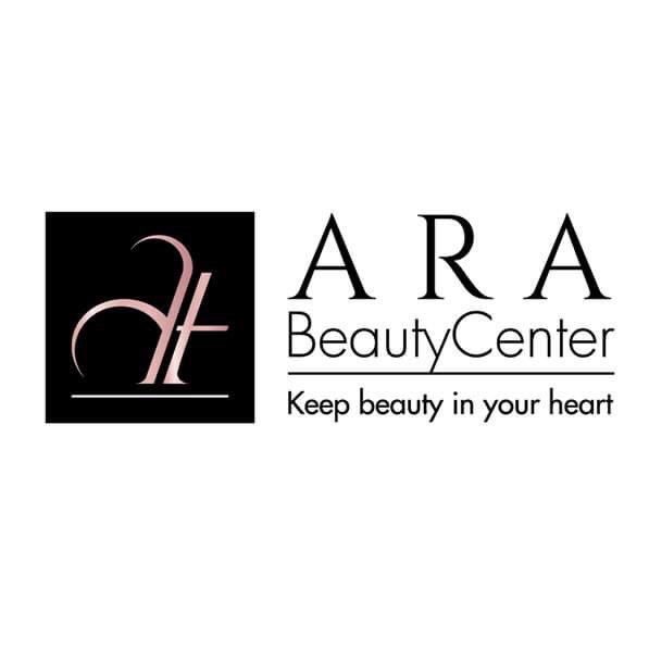 Ara Beauty Clinic & Spa