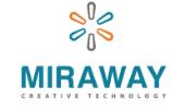 Công Ty Cổ Phần Miraway Giải Pháp Công Nghệ