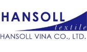 Hansoll Vina Co., Ltd
