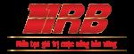 Công Ty Cổ Phần Đầu Tư Irb logo